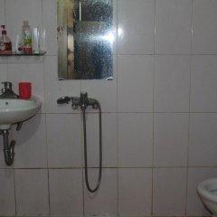 Отель Tavan Dzay Homestay ванная фото 2