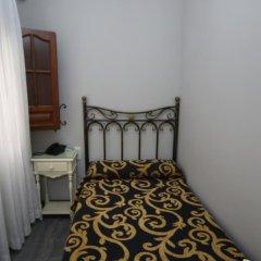 Отель Hostal Roma удобства в номере фото 2