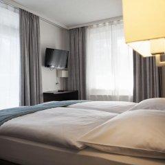 Hotel Strela комната для гостей фото 4