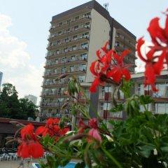 Hotel Orel - Все включено детские мероприятия