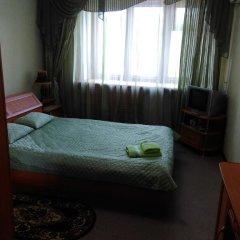 Мини-отель на Кузнечной Стандартный номер с различными типами кроватей фото 8