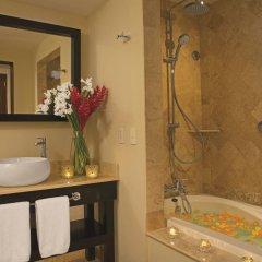 Отель Dreams Suites Golf Resort & Spa Cabo San Lucas - Все включено 4* Полулюкс с различными типами кроватей фото 3