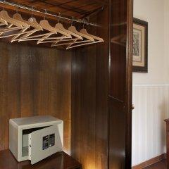 Отель Carlito Budget Rooms Стандартный номер с различными типами кроватей фото 5