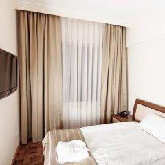 Отель Алма 3* Номер категории Эконом фото 37
