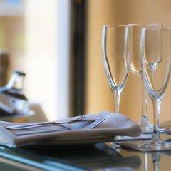 Отель Senator Gran Vía 70 Spa Hotel Испания, Мадрид - 14 отзывов об отеле, цены и фото номеров - забронировать отель Senator Gran Vía 70 Spa Hotel онлайн в номере фото 2