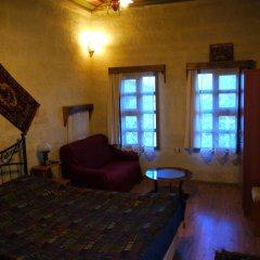 Duru Hotel 3* Стандартный номер фото 2