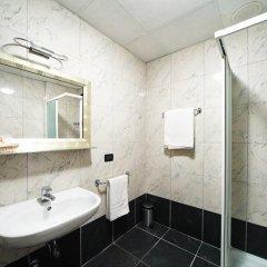 Отель Motel Autosole 2 3* Стандартный номер фото 15