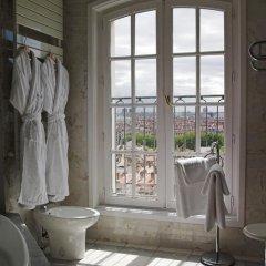 Отель Villa Florentine 5* Стандартный номер с различными типами кроватей фото 7