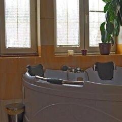 Отель Willa Cicha Woda II Стандартный номер с различными типами кроватей фото 17