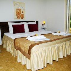 Pendik Marine Hotel 3* Стандартный номер с различными типами кроватей фото 21