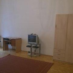 Отель TO MA Apartments Венгрия, Будапешт - отзывы, цены и фото номеров - забронировать отель TO MA Apartments онлайн удобства в номере
