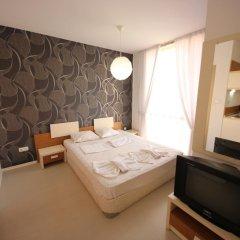 Апартаменты Menada Rainbow Apartments Студия Эконом фото 7
