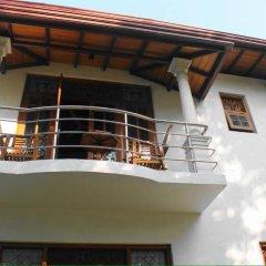Mahakumara White House Hotel 3* Номер Делюкс с двуспальной кроватью фото 11