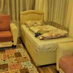 Ata Apart Otel Турция, Узунгёль - отзывы, цены и фото номеров - забронировать отель Ata Apart Otel онлайн спа