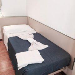 Hotel Leonarda 2* Стандартный номер с различными типами кроватей фото 17