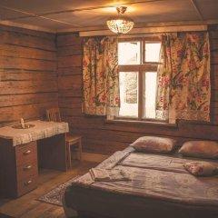 Отель Marta Guesthouse Tallinn интерьер отеля фото 2