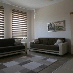 Ozsoy Apart Турция, Ургуп - отзывы, цены и фото номеров - забронировать отель Ozsoy Apart онлайн комната для гостей фото 4