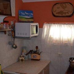 Гостевой Дом Инна - Санна питание фото 3