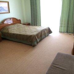 Гостиница Guesthouse Dubrava комната для гостей фото 4