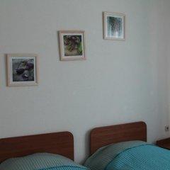 Гостиница Айсберг Хаус 3* Стандартный номер с 2 отдельными кроватями фото 3