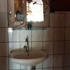 Отель Aito Motel Colette ванная