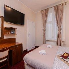 Отель Stylowe Pokoje na Deptaku удобства в номере фото 2