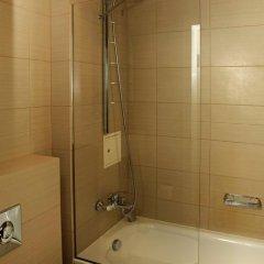 Отель City Hotels Algirdas 4* Номер Эконом с различными типами кроватей фото 3
