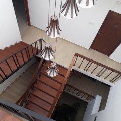 Отель Nooit Gedacht Holiday Resort Унаватуна фото 6