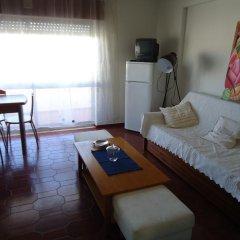 Отель Clube dos Arcos Португалия, Портимао - отзывы, цены и фото номеров - забронировать отель Clube dos Arcos онлайн комната для гостей фото 2