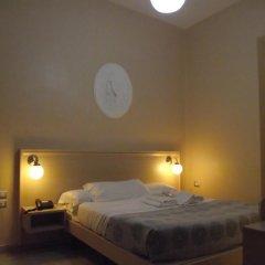 Hotel Elide 3* Номер категории Эконом с различными типами кроватей фото 15