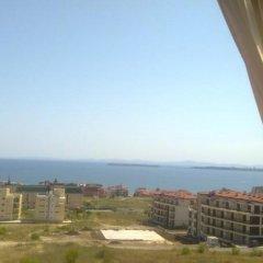 Отель Ред Игуанна пляж фото 2
