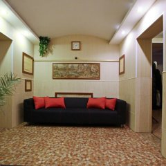 Мини-отель Аполлон Санкт-Петербург комната для гостей фото 4
