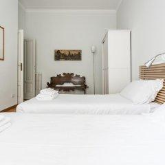 Отель Rentopolis Sempione - Da Procida комната для гостей фото 2