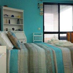 """Отель Surf & Guest Lorena""""s House комната для гостей фото 2"""