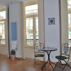 Отель TWB Residences White спа