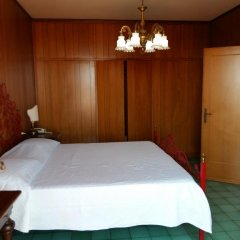 Отель Casa Salvadorini Массароза спа