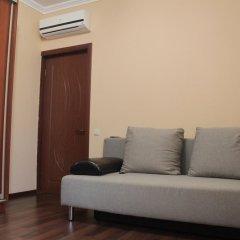 Отель Veseloye Сочи комната для гостей