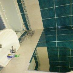 Гостиница ВикторияОтель на Советской ванная фото 2