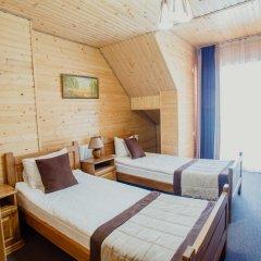 Гостиница Вилла BELLA VISTA комната для гостей фото 3