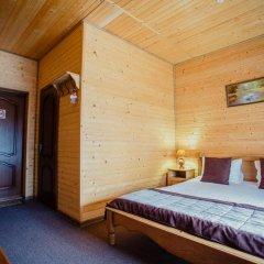 Гостиница Вилла BELLA VISTA комната для гостей фото 2