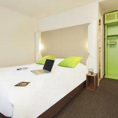 Отель Campanile Aix-Les-Bains комната для гостей фото 3