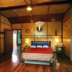 Отель Shanti Lodge Phuket комната для гостей фото 2