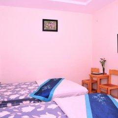 Отель Dalat Flower 3* Улучшенный номер
