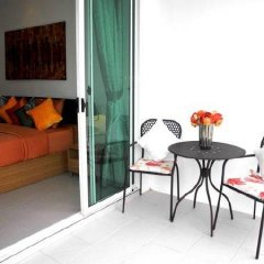 Отель Kamala Paradise 2 bedrooms Town House комната для гостей фото 2