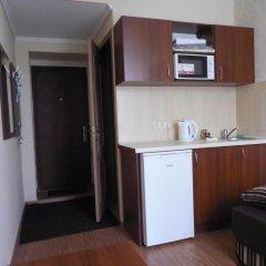 Гостиница Inn Volodarsky удобства в номере