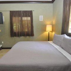 Отель Toscana By Vimex Плая-дель-Кармен комната для гостей фото 2