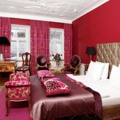 Hotel Stein 4* Полулюкс
