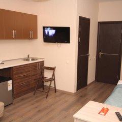 Гостиница Капитал в Санкт-Петербурге - забронировать гостиницу Капитал, цены и фото номеров Санкт-Петербург в номере