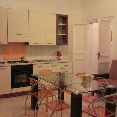 Отель Littlewhitehouse Италия, Чинизи - отзывы, цены и фото номеров - забронировать отель Littlewhitehouse онлайн в номере