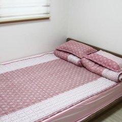 Fortune Hostel Jongno комната для гостей фото 5